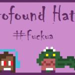 pixelfuckua